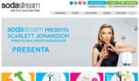 sodastream.it